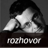 Michal Viewegh: Povinnou četbu jsem opisoval od spolužaček